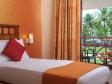Nanu Resorts - Фото 9