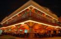 Nanu Resorts - Фото 16