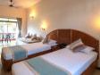 Nanu Resorts - Фото 13