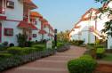 Nanu Resorts - Фото 2