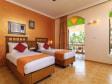 Nanu Resorts - Фото 11