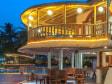 Nanu Resorts - Фото 20