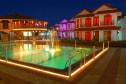 Nanu Resorts - Фото 4