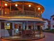 Nanu Resorts - Фото 14