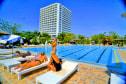 паттайя парк отель в тайланде зависимости того где