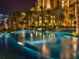 Тур Fairmont The Palm - Фото 16