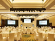 Тур Fairmont The Palm - Фото 19