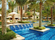 Тур Fairmont The Palm - Фото 10