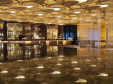 Тур Fairmont The Palm - Фото 21