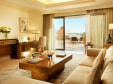 Тур Fairmont The Palm - Фото 29