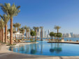 Тур Fairmont The Palm - Фото 5
