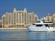 Тур Fairmont The Palm - Фото 3