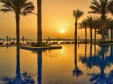 Тур Fairmont The Palm - Фото 12