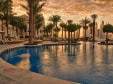 Тур Fairmont The Palm - Фото 11