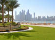 Тур Fairmont The Palm - Фото 7