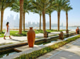 Тур Fairmont The Palm - Фото 9