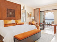 Тур Fairmont The Palm - Фото 32