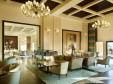 Тур Fairmont The Palm - Фото 23