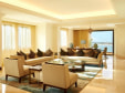 Тур Fairmont The Palm - Фото 20