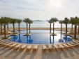 Тур Fairmont The Palm - Фото 6