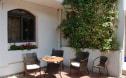 Villa Obala Lux - Фото 4