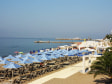 Тур Aegean Blue Beach Hotel - Фото 5