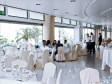 Тур Aegean Blue Beach Hotel - Фото 10
