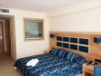 Тур Aegean Blue Beach Hotel - Фото 11