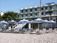 Тур Aegean Blue Beach Hotel - Фото 1