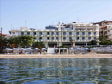 Тур Aegean Blue Beach Hotel - Фото 9
