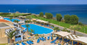Тур Aldemar Paradise Village - Фото 2