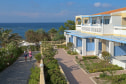 Тур Aldemar Paradise Village - Фото 4