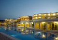 Тур Aldemar Paradise Village - Фото 1
