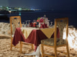 Тур Queen Sharm Resort - Фото 2