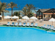 Тур Queen Sharm Resort - Фото 10