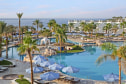 Hilton Sharm Waterfalls Resort - Фото 10