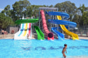 Тур Kustur Club Holiday Village - Фото 5