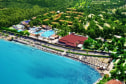 Тур Kustur Club Holiday Village - Фото 1