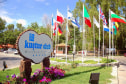 Тур Kustur Club Holiday Village - Фото 8