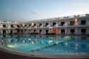 Тур Sharm Cliff Resort - Фото 4