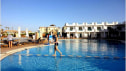 Тур Sharm Cliff Resort - Фото 3
