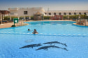 Тур Sharm Cliff Resort - Фото 8