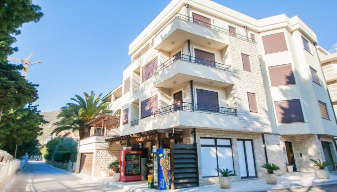 Апартаменты elite azur цены недвижимость в болгарии