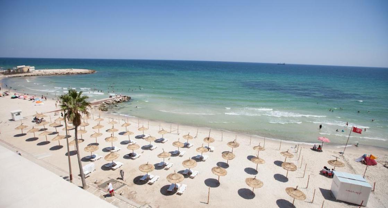 Кейт миддлтон фото пляж форма
