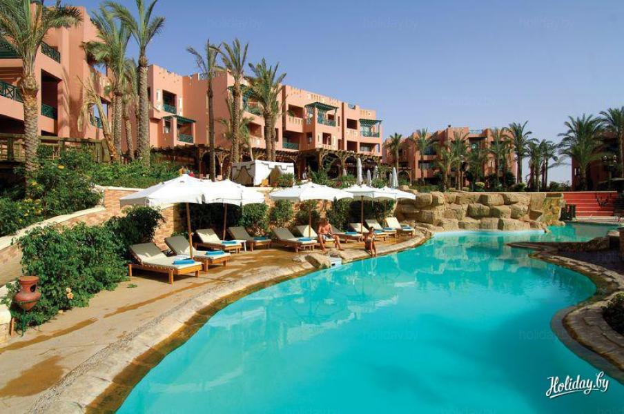 Купить тур в отель Rehana Sharm Resort Aqua Park & Spa (Шарм-эль-Шейх) на 11 дней вылет из Гродно, путевка в Rehana Sharm Resort Aqua Park & Spa за 1 772,73 руб.
