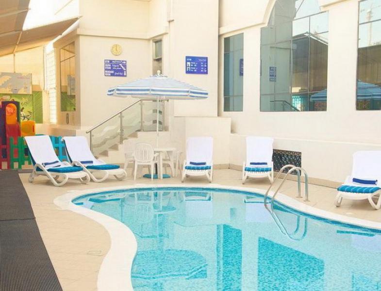 Lavender hotel sharjah 4 оаэ шарджа жилье на канарах цены