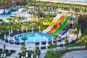 Тур Sherwood Dreams Resort -  Фото 7