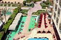 Тур King Tut Aqua Park Beach Resort -  Фото 11