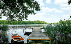 Сорочанские озера