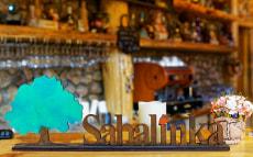 Сабалинка (SABALINKA)